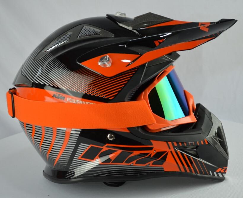 Off Road Helmet Motocross Helmet Downhill Mountain Biking Helmet Professional Racing Helmet Helmet Fashion Helmet To Hard Hatshelmet Sport Aliexpress