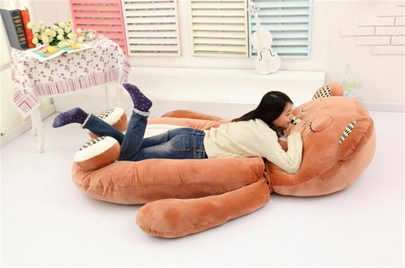 plush bed15