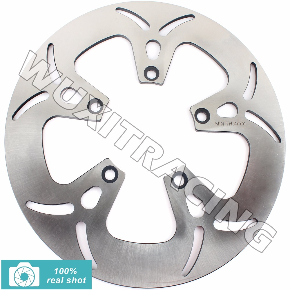 BIKINGBOY 98 99 00 01 300mm New Front Brake Disc Rotor for SUZUKI VL 1500 VL1500 LC Intruder LegendaryCl. 1998 1999 2000 2001 front brake disc rotor for suzuki vs700 glf glp h vs750 glf glp j intruder vs800 gl n vs1400 gl glp s83 boulevard 05 06 07 08 09