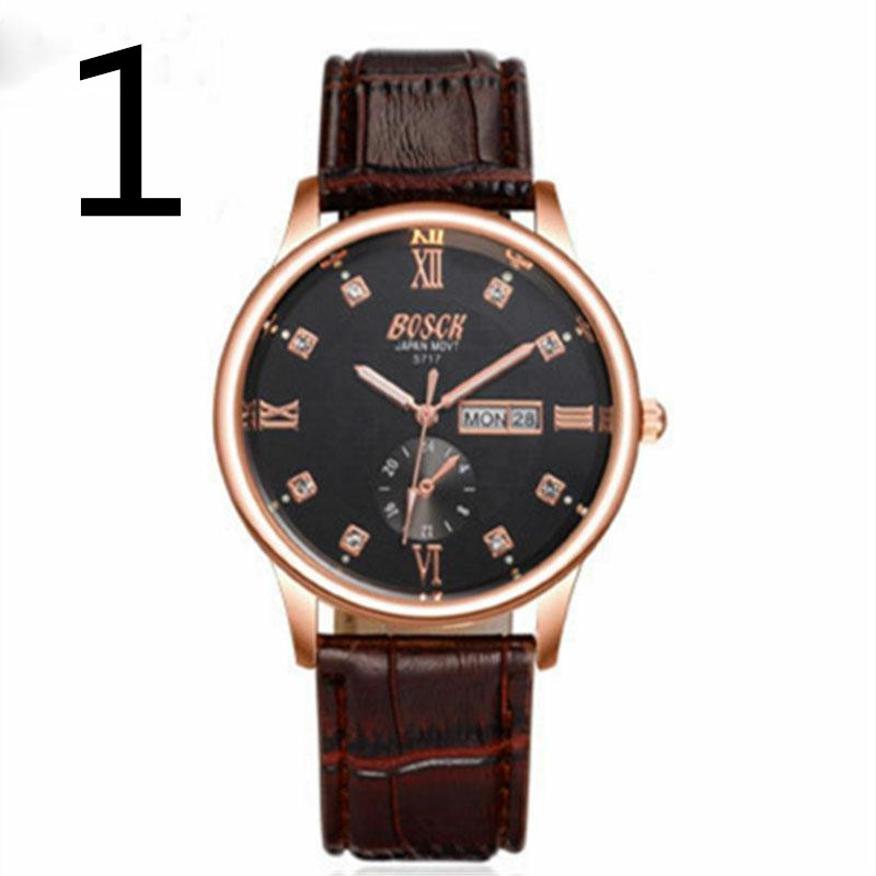 watch mens mechanical watch automatic waterproof leather student fashion tide 2019 new mens watchwatch mens mechanical watch automatic waterproof leather student fashion tide 2019 new mens watch