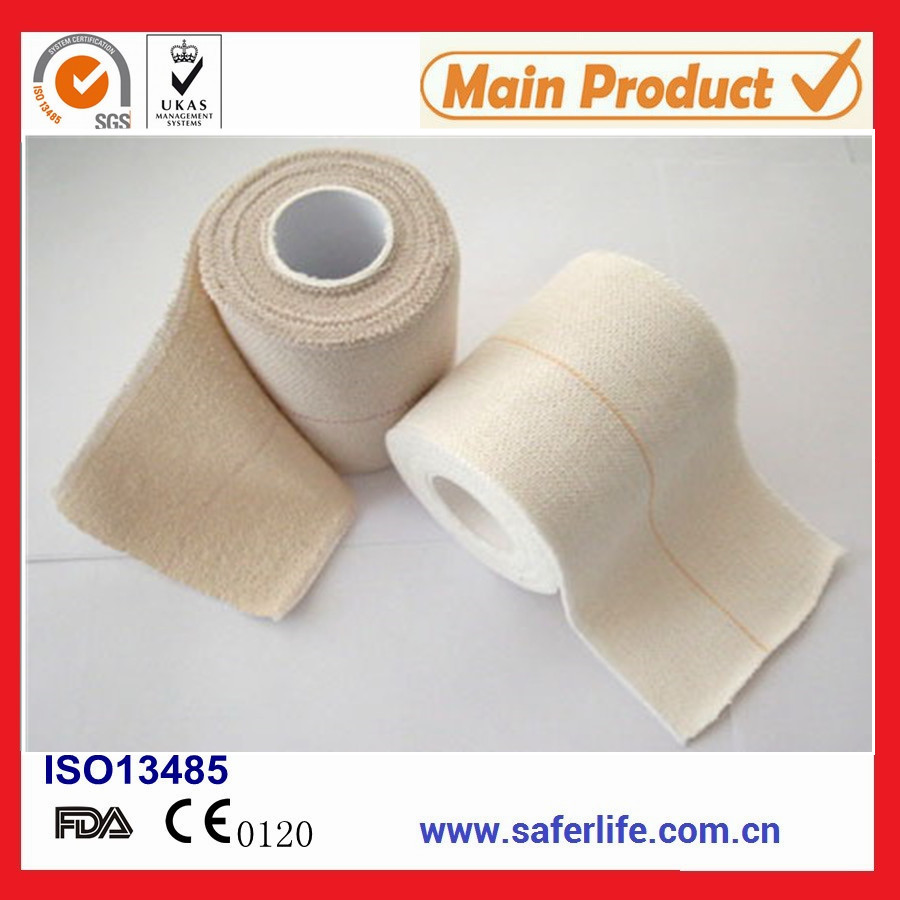 Online Buy Wholesale Food Grade Tape From China Food Grade