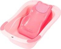 Babywanne Swimmingpool Rahmen Baby Badewanne Kunststoff Wannen Babys Charakter marke Neue Pp Tagesgerichte Bad Net Baby Dusche Badematte