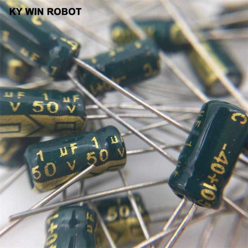 ORIGINAL replacing of 25V 18.4V 16V 10 PCs Nippon CAPACITOR 100UF 100MF 35V