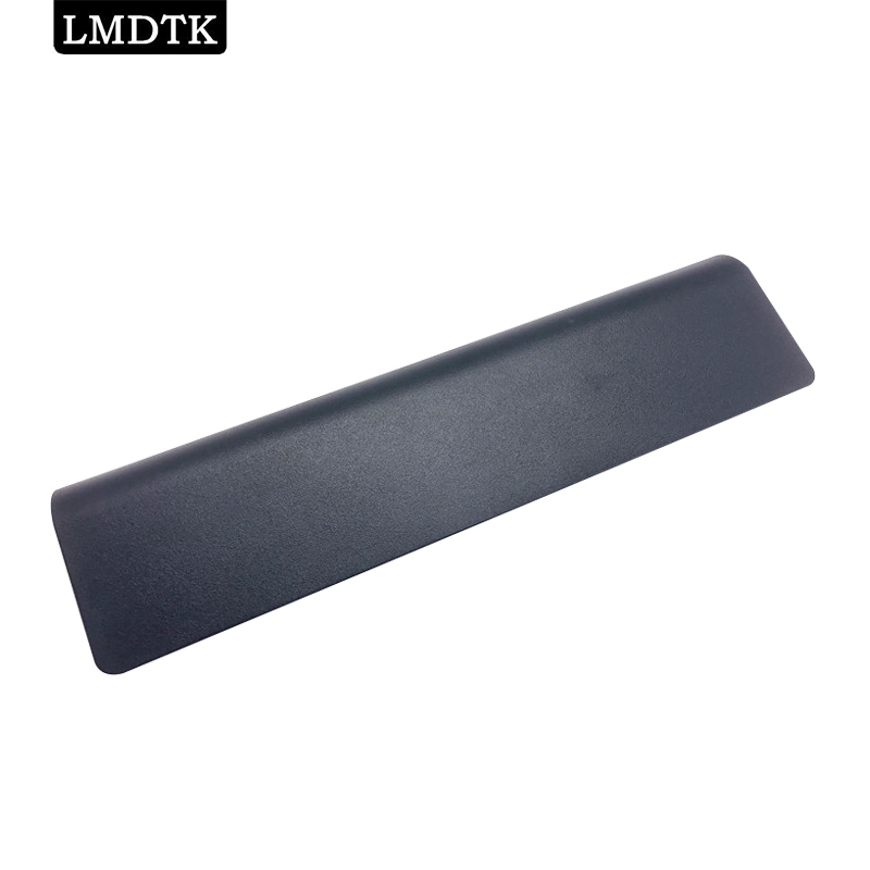 LMDTK Նոր 6 բջջային նոութբուքի մարտկոց HP - Նոթբուքի պարագաներ - Լուսանկար 4