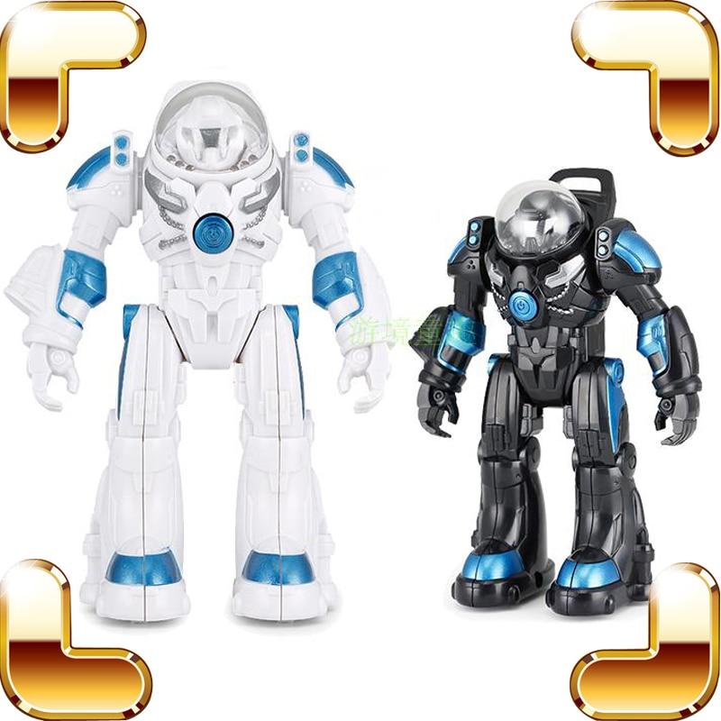 aa3cb8769 الجديدة القادمة هدية rs الكهربائية روبوت اللعب آلة الرقص الموسيقى للأطفال  التعلم والتعليم لعبة تجميع الرقم نموذج الأطفال اللعب