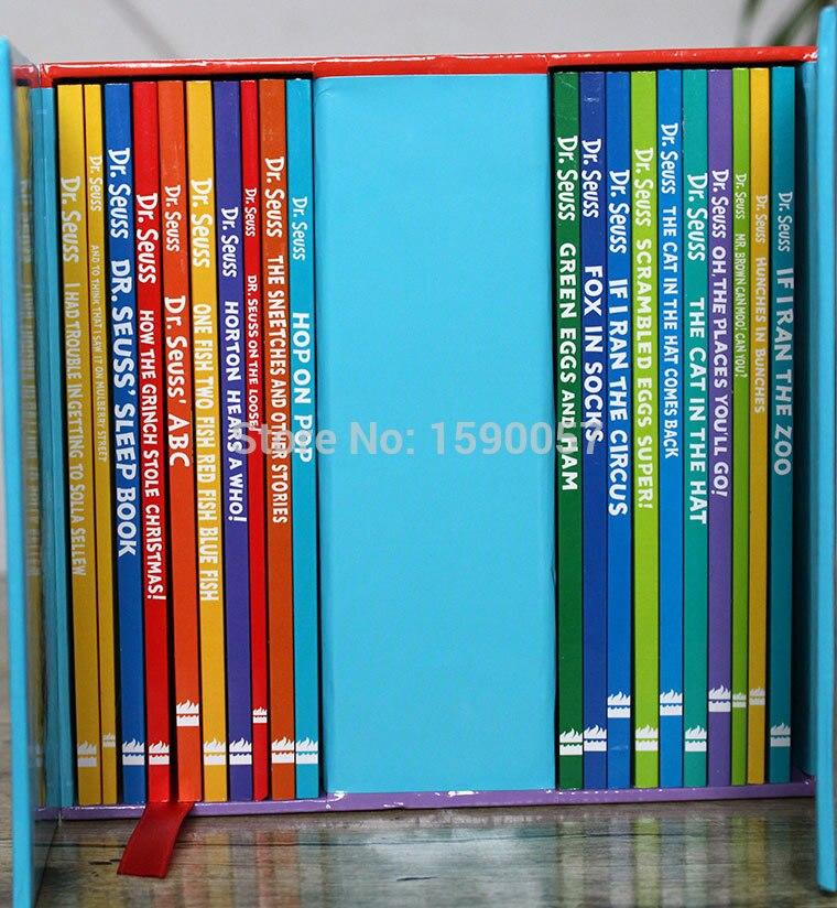 10 տիպ / լոտ բնօրինակ անգլերեն - Գրքեր - Լուսանկար 3