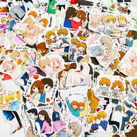 220pcs romantic love stickers, hand notes, stickers, characters, young lovers, life decoration, best friend DIY stickers