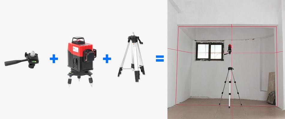 30pcs Bubble Level Leveling for Camera Tripod Furniture Level Measuring Tool