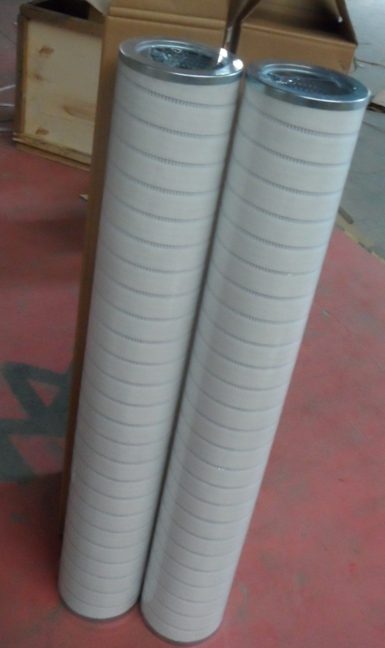 Filter element repalcement PALL HC7500FKN8H filter element repalcement hydac 0330r010bn4hc