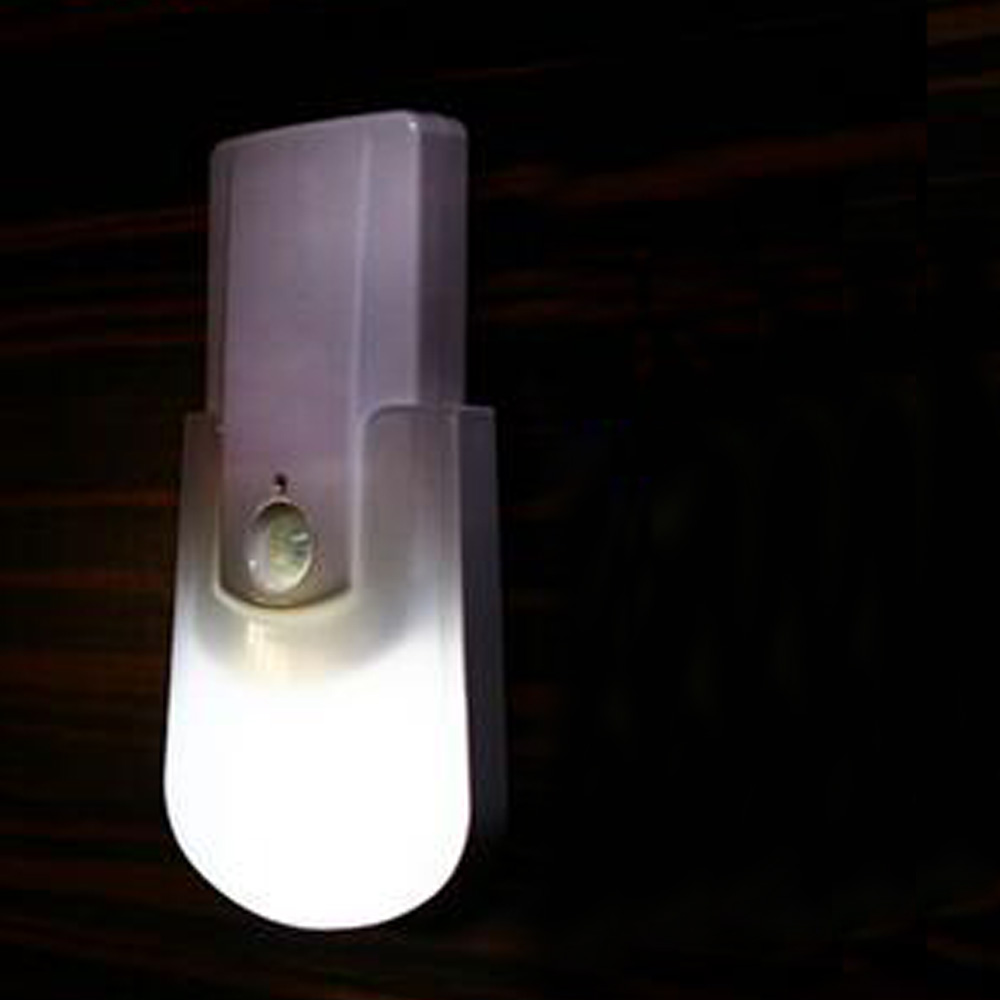 BECOSTAR PIR Motion Sensor <font><b>LED</b></font> Cabinet <font><b>Light</b></font> Battery Powered Wireless Under <font><b>Closet</b></font> Cabinet Lamp