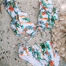 2019 Beach Cover Up Chiffon Swimsuit Beach Dress Swimwear Women Bikini Summer Ladies Cover-Ups Bathing Suit Beach Wear Tunic