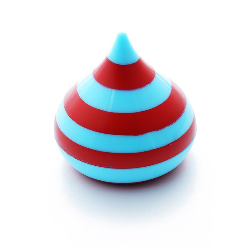 Farbe süße creme lip gloss matte samt roten lippen in wasserdichte rote flüssigkeit in mund lipgloss matte lippen ZJ003