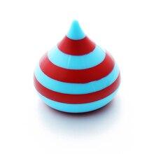 Цвет сладкий крем блеск для губ матовые бархатные красные губы в Красные водонепроницаемые жидкости в рот блеск для губ коврик губы ZJ003