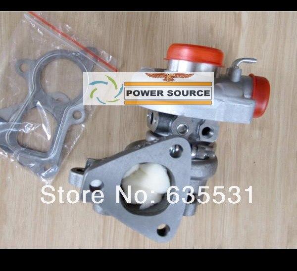 TF035 49135 02110 49135 04020 MR224978 28200 4A200 For Mitsubishi Pajero Sport L200 4X4 For HYUNDAI