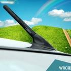 Car Antenna style Ca...
