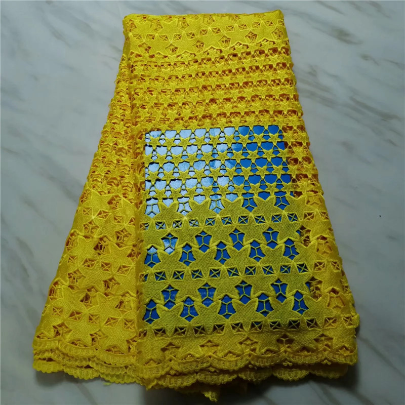 Última tela de encaje francés africano Teal tela de encaje químico de encaje de alta calidad para boda o fiesta PL042006-in encaje from Hogar y Mascotas    1
