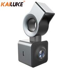 AutoBot Mini Car Camera GPS Wifi Car DVR DVRS Dash Cam Video Recorder Blackbox Navigation G-sensor Night Vision FHD 1080P