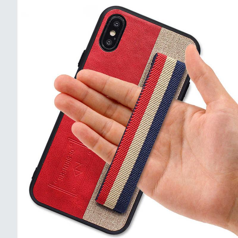 cover iphone xr aliexpress