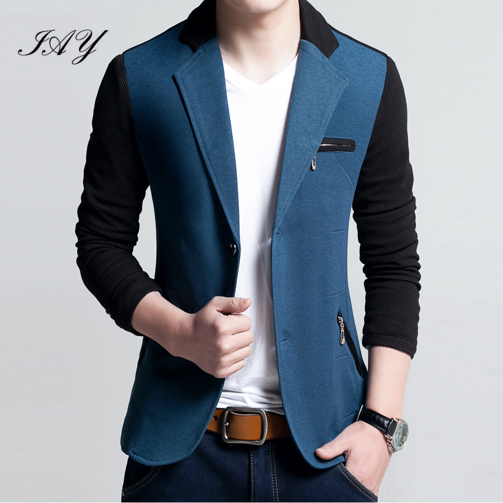 High Quality Latest Casual Suits for Men-Buy Cheap Latest Casual ...
