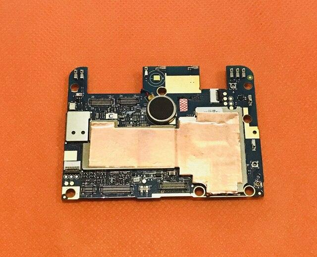 ใช้ต้นฉบับเมนบอร์ด RAM 4G + 64G ROM เมนบอร์ดสำหรับ Elephone P8 3D MT6750T Octa Core จัดส่งฟรี