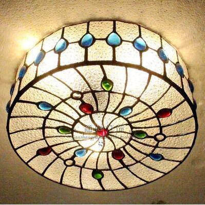 Tienda Online Las lámparas de Techo LED porche luces del pasillo ...