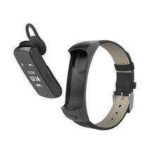 X3 Bluetooth Smart часы браслет с камера сим-карты TF слот шагомер для iPhone iOS смартфонов на базе Android