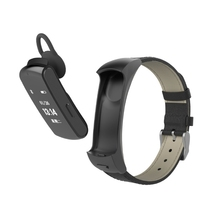X3 Bluetooth Sensible Watch Bracelet with Digicam SIM Card TF Slot Pedometer for iPhone IOS Android Smartphones