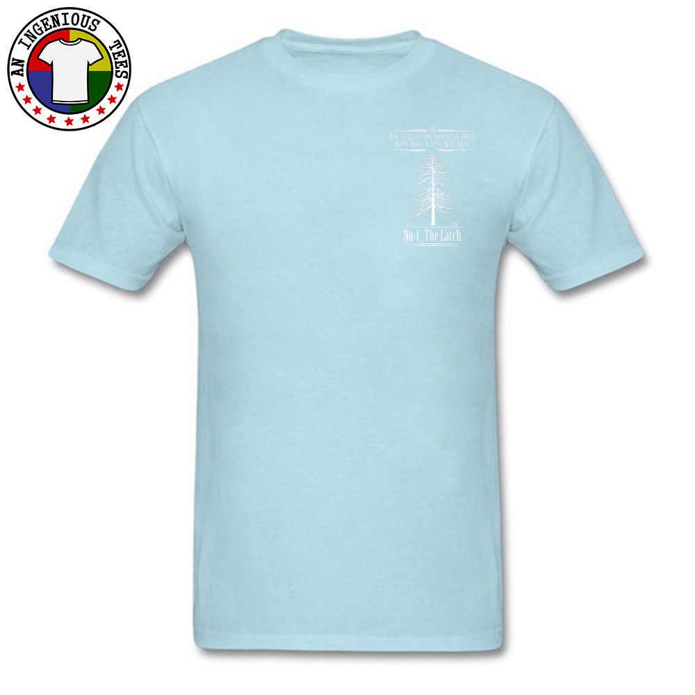 و الصنوبر شجرة مصنع الرجال T قميص المدرسة القديمة هاواي المحملة قميص أوم مخصصة قمم و تيز الريف بلايز الأب يوم
