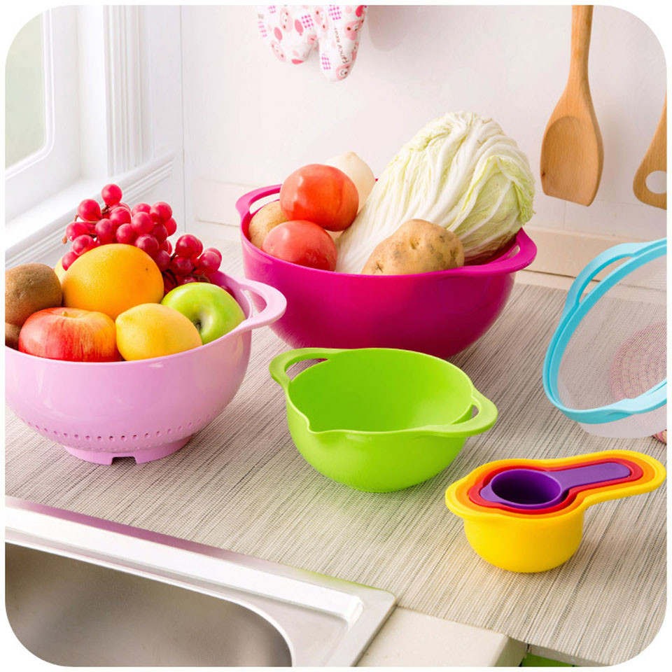 Online Buy Wholesale Korean Kitchenware From China Korean