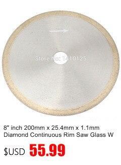 30pcs 1.8 mm lapidaire Super-Mince Diamond Drill Bit Trou Coupeur Scie agate gemmes