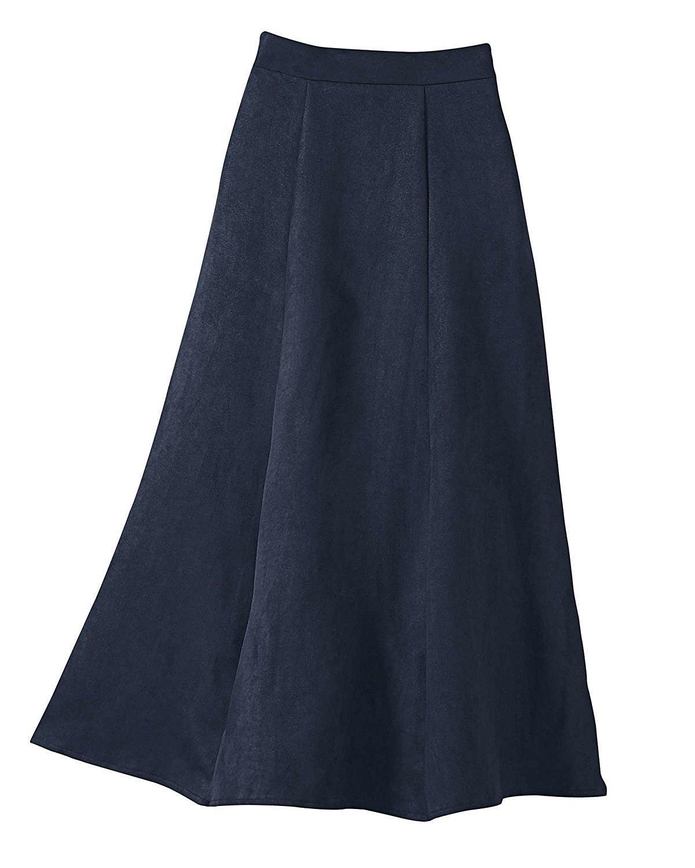 Popular Simple Long Skirt-Buy Cheap Simple Long Skirt lots from ...
