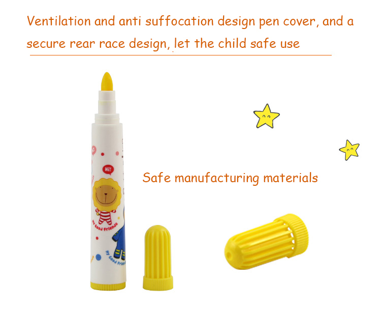 High Quality pen pen