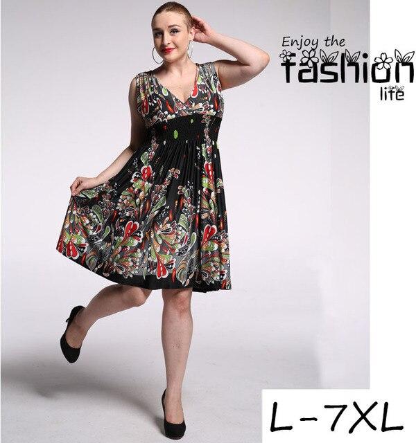 302Бальное платье для женщины