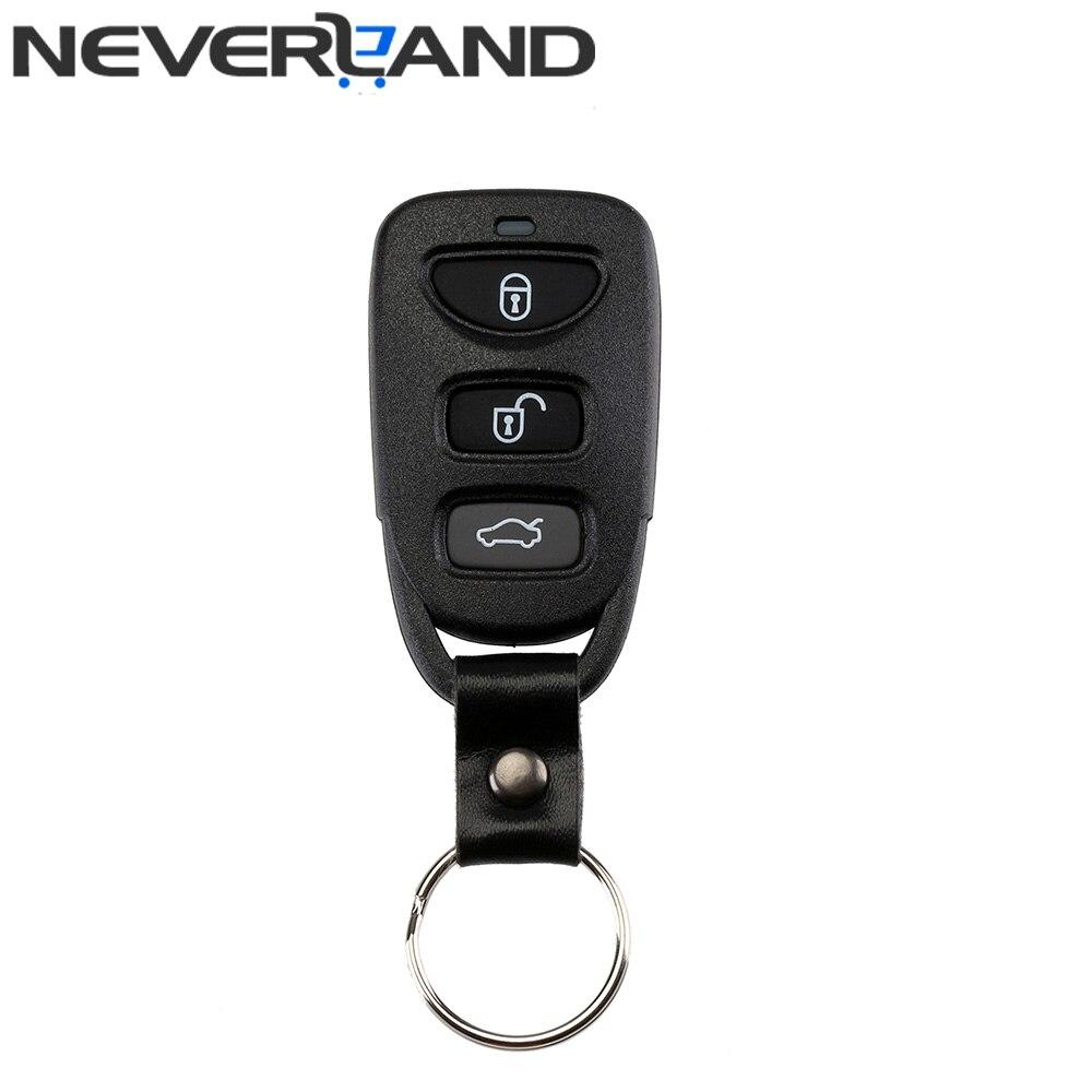 Hyundai Service Center Replace Car Key