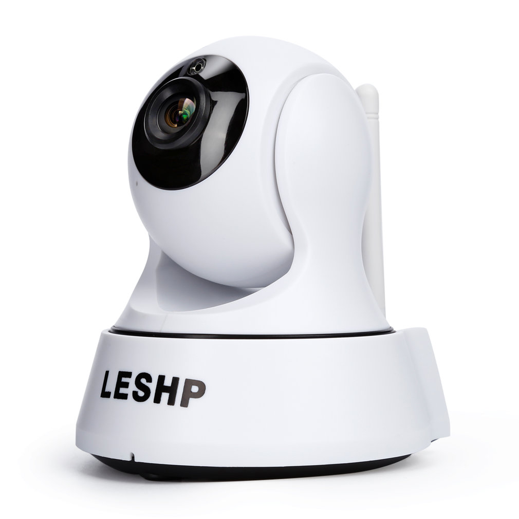 5w-ip-camera-720p-hd-wifi-camera-network-surveillance-camera-with-night-version-indoor-usb-charger-p2p-home-cctv-camera