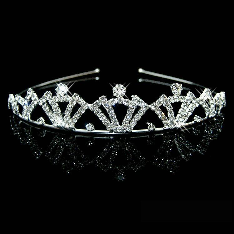 HTB1Q0mGKXXXXXagXpXXq6xXFXXXH Romantic Bridal Bridesmaid Prom Crystal Pearl Charm Headband Tiara Crown - 15 Styles
