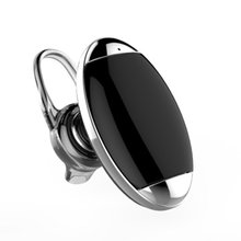 Mini Single Ear True Wireless Bluetooth Earbuds HD HIFI Sound Earphones Handsfree Earpieces for driving & travel