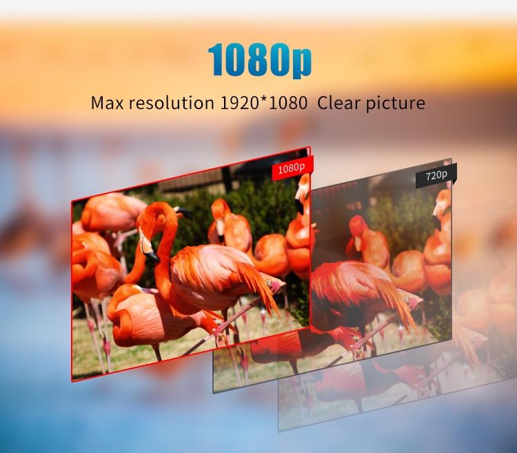 1920*1080 Dernier LCD rabais 5