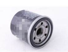 STARPAD For High quality general purpose for  cfmoto spring cfmoto / CF500 4×4 vehicle accessories oil filter wholesale,