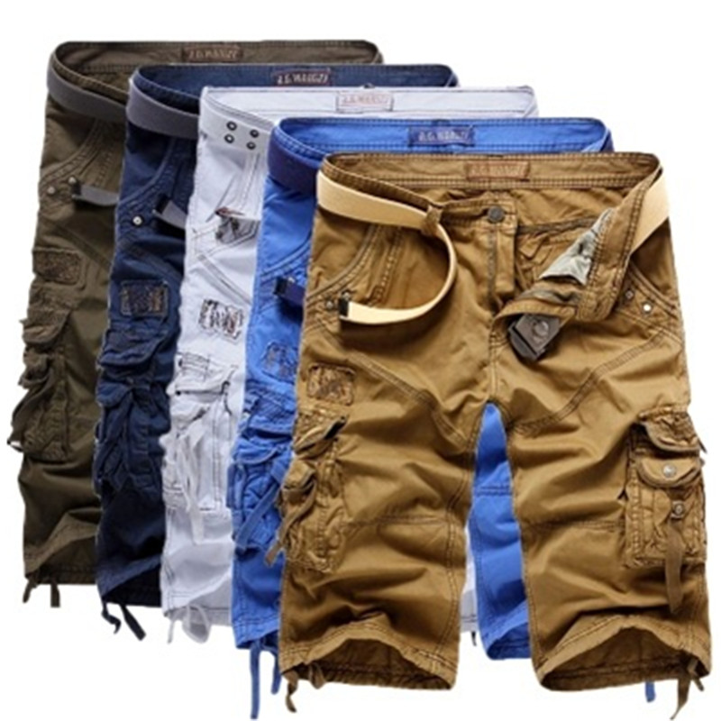 Compare Prices on 3 Quarter Shorts for Men- Online Shopping/Buy ...