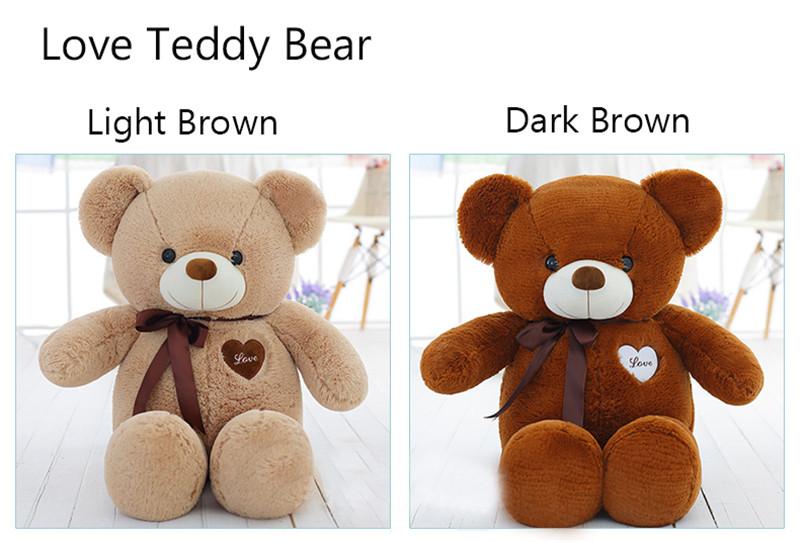 Bear (5)