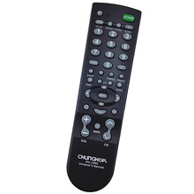 Buy universal tv remote controler for haier and get free shipping on