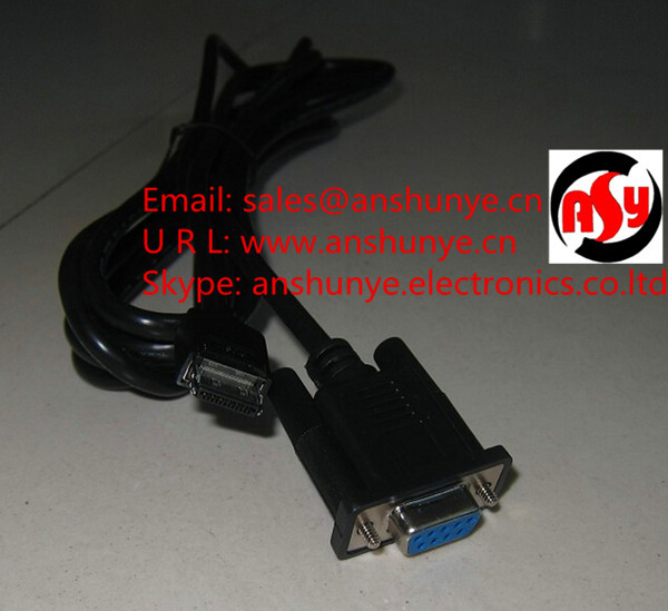AL-00490833-01 ( 9pin ) data cas