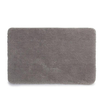 High Quality Bathroom Mat Door Way Feet Mat Anti slip Strip Doormat Floor Rug Kitchen Carpet Bath Mat Bath Rug Kitchen Rug