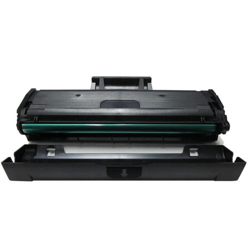 2 PK MLT-D111S D111 Compatible Black Toner for Samsung Xpress M2020W M2070FW