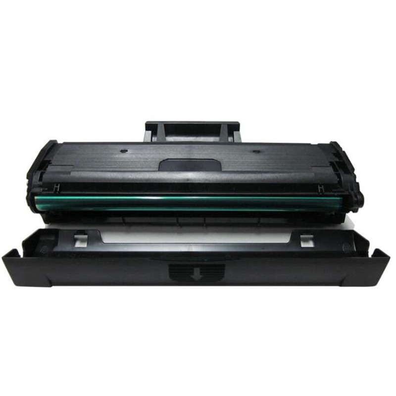 For <font><b>Samsung</b></font> MLT-D111S D111 MLT D111S black Toner Cartridge For <font><b>samsung</b></font> Xpress M2070 M2070FW M2071FH <font><b>M2020</b></font> M2020W M2021 M2022 image