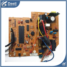 95% new good working Original for air conditioning bp control board KFR-35G/CXA SE76A625G01 board