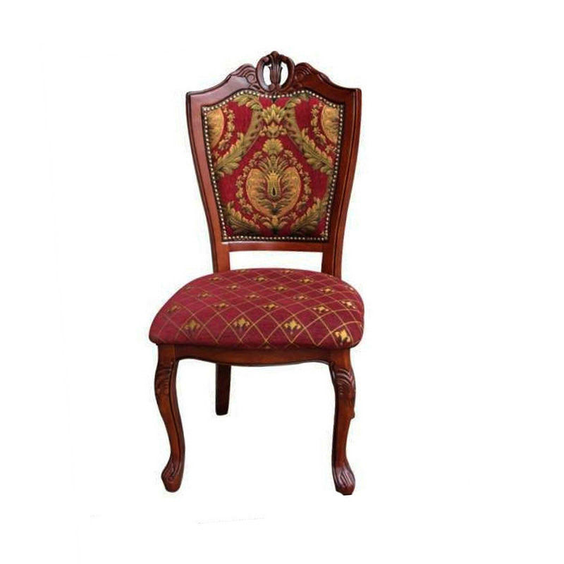 Online buy wholesale dining chairs antique from china for Chair 9 hotel