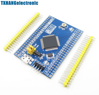 NEW STM32F103VET6 ARM STM32 Minimum System Development Board Cortex M3