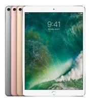 Apple iPad iPad Pro,512 GB,256GB,64GB 26.7 cm (10.5inch), 2224 x 1668 pixels, 4G,3G, iOS 10, Silver,Grey,Gold,Rose Gold